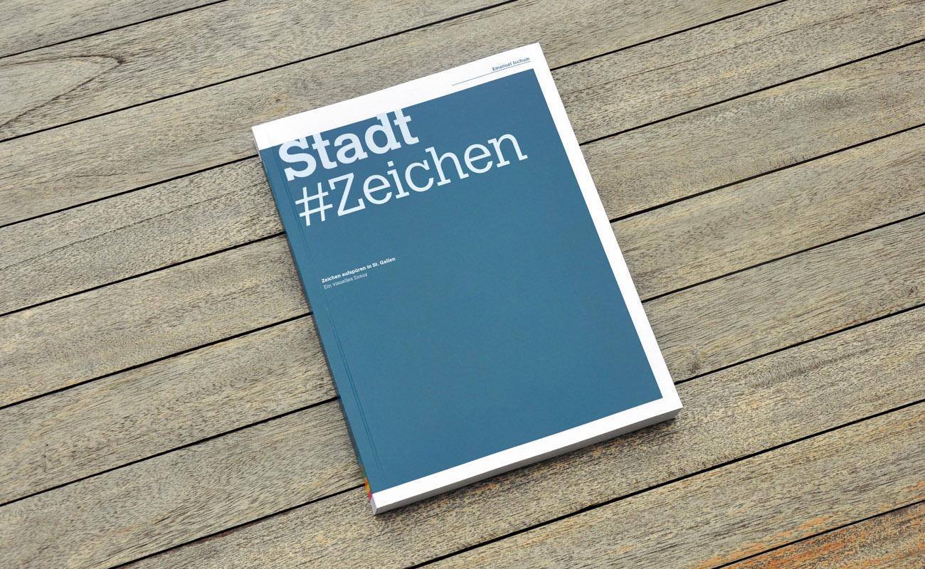 stadtzeichen_2