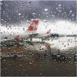 zurich-airport-teaser