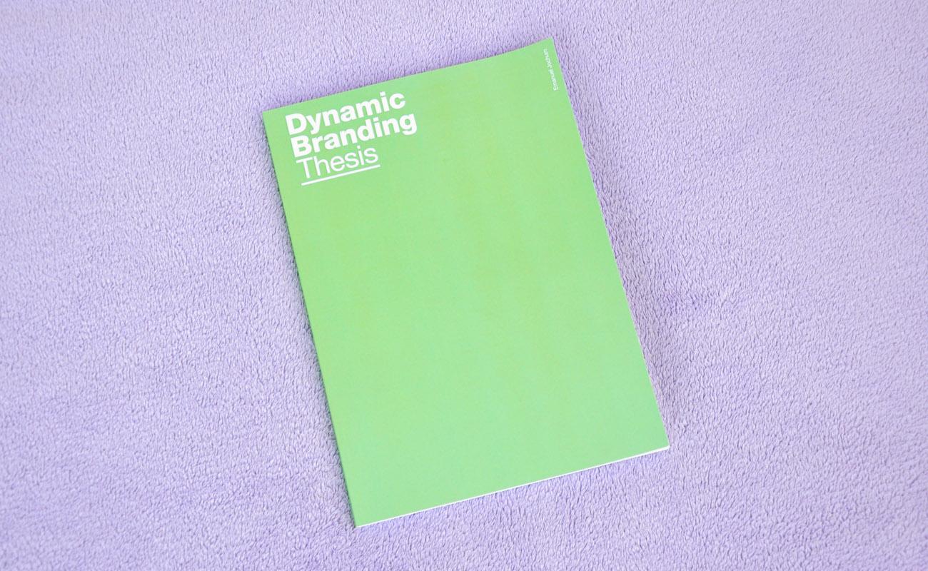 dynamic-branding-2