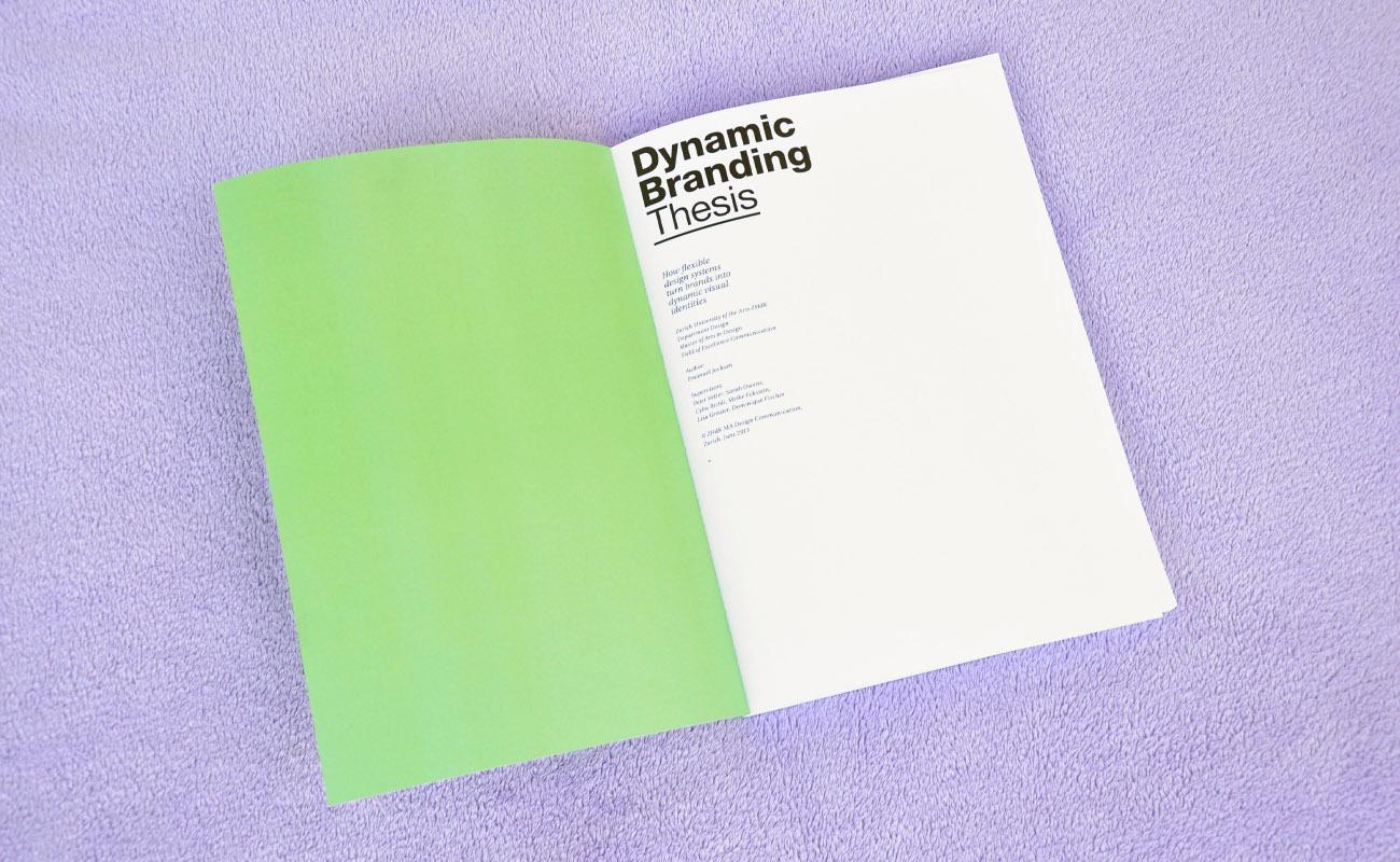 dynamic-branding-3