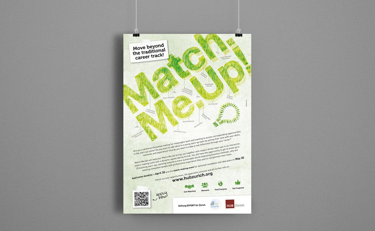 match-me-up_1