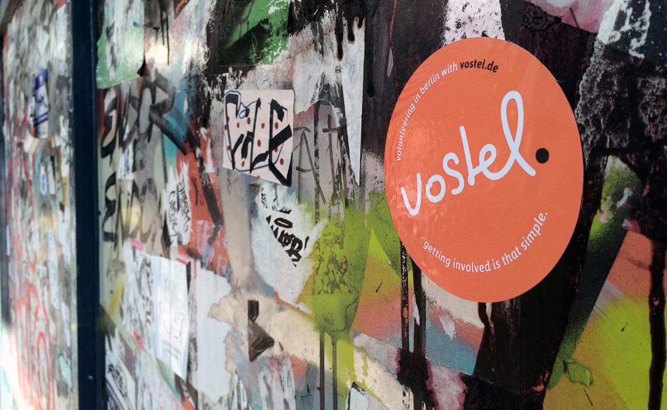 vostel-graffiti