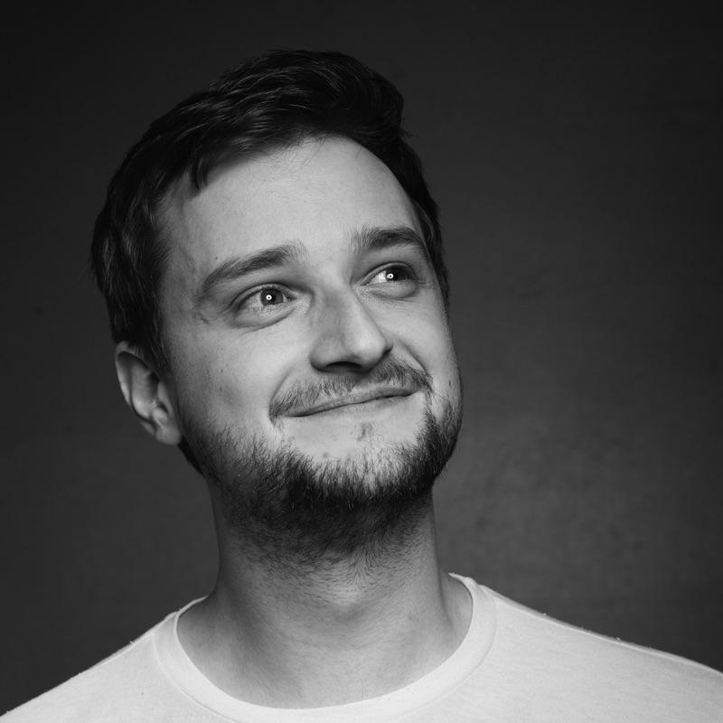 emanuel-jochum-portrait-1-2012-faces-werner-streitfelder