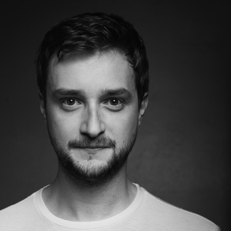 emanuel-jochum-portrait-2-2012-faces-werner-streitfelder