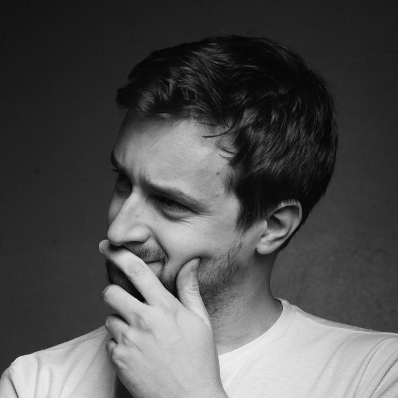 emanuel-jochum-portrait-4-2012-faces-werner-streitfelder